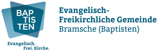 EFG Bramsche