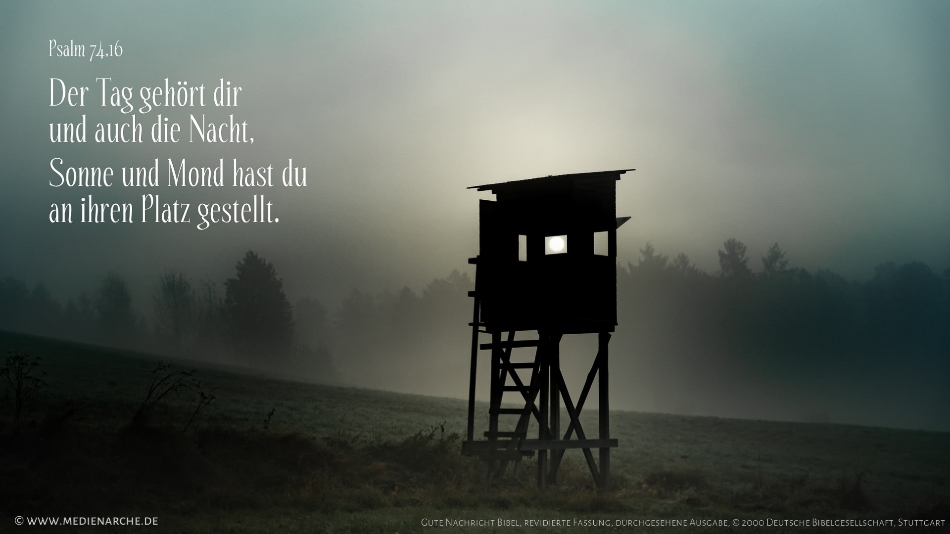 psalm-74-16_16_9_hd1080.jpg